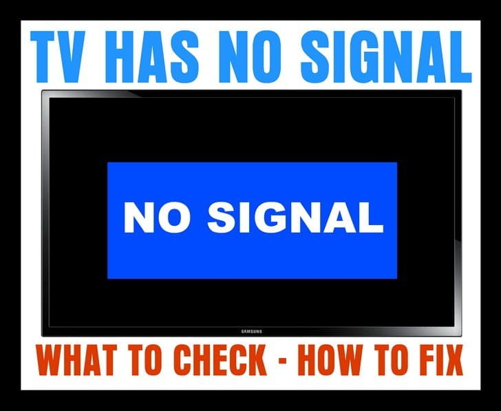 Easy fixes for your DStv